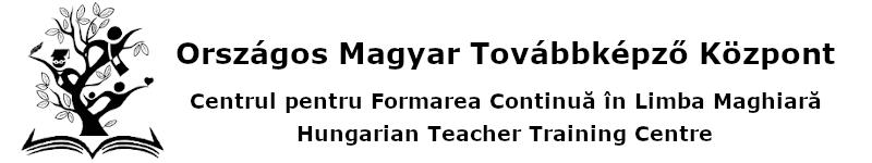 Országos Magyar Továbbképző Központ
